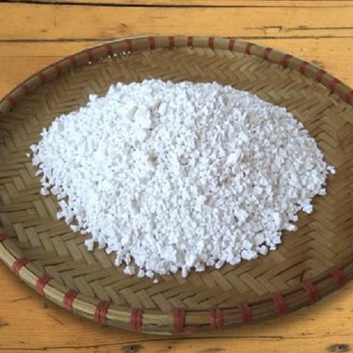 mua bột sắn dây nguyên chất ở đâu?